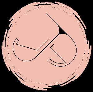 JP Portfolio Logo